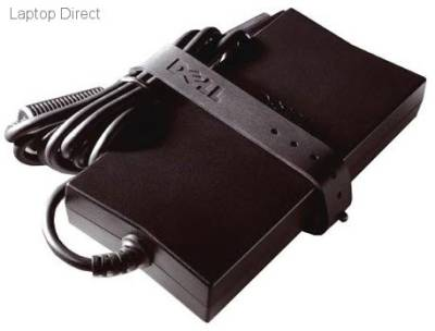 NBDE450-18120 Dell 90W AC Adapter