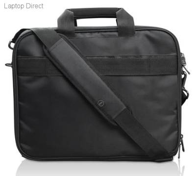 "460-BBNY Dell Essential Topload 15.6"" Bag"