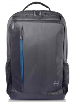 "460-BBYU Dell Essential Backpack 15.6"" Bag - Notebook Backpack Black"