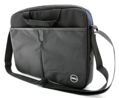 "PLE-460-BBET DELL Essential Topload 15.6"" Notebook Carry Case"