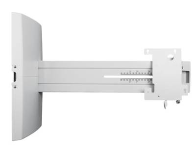 725-BBDS Dell 725-BBDS Wall Mount bracket White