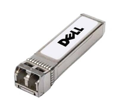 NEDE407-BBWK Dell Networking Transceiver 25GbE SFP28 SR