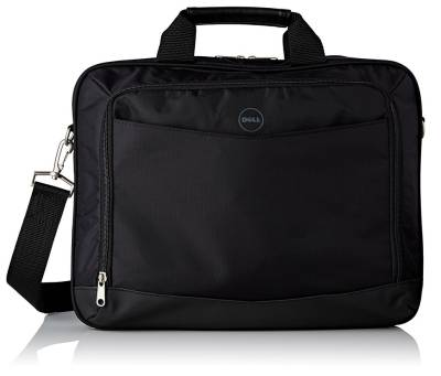 "460-11753 Dell Professional Lite Case 14"" notebook carry bag"