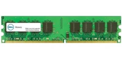 AA101752 Dell 8GB Certified DDR4-2666 1RX8 288pin DIMM Memory Module