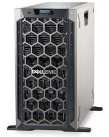 Dell Server (Towers)  Sales South Africa: Computer hardware
