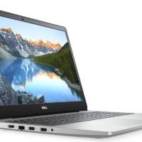 "IS5593-I31005G1-4256 Dell Inspiron 5593 10th gen Notebook Intel i3-1005G1 1.2GHz 4GB 256GB 15.6"" FULL HD UHD BT Win 10 Home Image 5"
