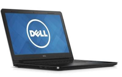 "NBDEI3476I5412W10SL Dell Inspiron 3476 8th gen Notebook Intel Quad i5-8250U 1.60Ghz 4GB 1TB 14"" WXGA HD 520 2GB BT Win 10 Home"