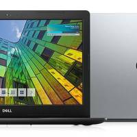 "N2206VN5481EMEA01 Dell Vostro 5481 8th gen Notebook Intel Quad i5-8250U 1.60Ghz 8GB 256GB 14"" FULL HD 530 2GB BT Win 10 Pro Image 2"
