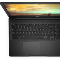 "5397184275672 Dell Inspiron 3582 8th gen Notebook Celeron Dual N4000 1.10Ghz 4GB 500GB 15.6"" WXGA HD UHD 600 BT Win 10 Home Image 2"