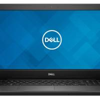 "N044L359015EMEA Dell Latitude 3590 8th gen Notebook Intel Quad i5-8250U 1.60Ghz 8GB 256GB 15.6"" FULL HD UHD 620 BT Win 10 Pro Image 2"
