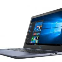 "IS3779-i58300-81TBP Dell Inspiron 3779 G3 8th gen Gaming Notebook Intel Quad i5-8300H 2.30Ghz 8GB 1TB 17.3"" FULL HD GTX1050M 4GB BT Win 10 Pro Image 2"