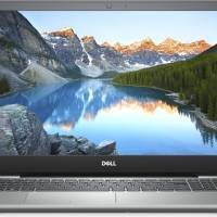 "IS5593-I31005G1-4256 Dell Inspiron 5593 10th gen Notebook Intel i3-1005G1 1.2GHz 4GB 256GB 15.6"" FULL HD UHD BT Win 10 Home Image 4"